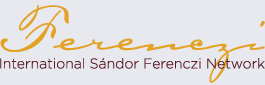 International Sándor Ferenczi Network